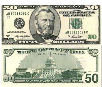 All exchange rate of currency usd u s dollar